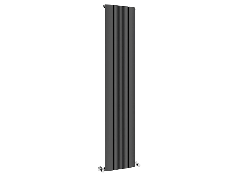 Airo radiator
