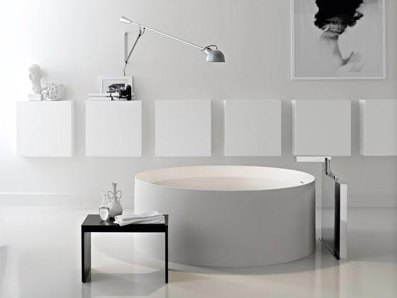 bathroom-placeholder-5