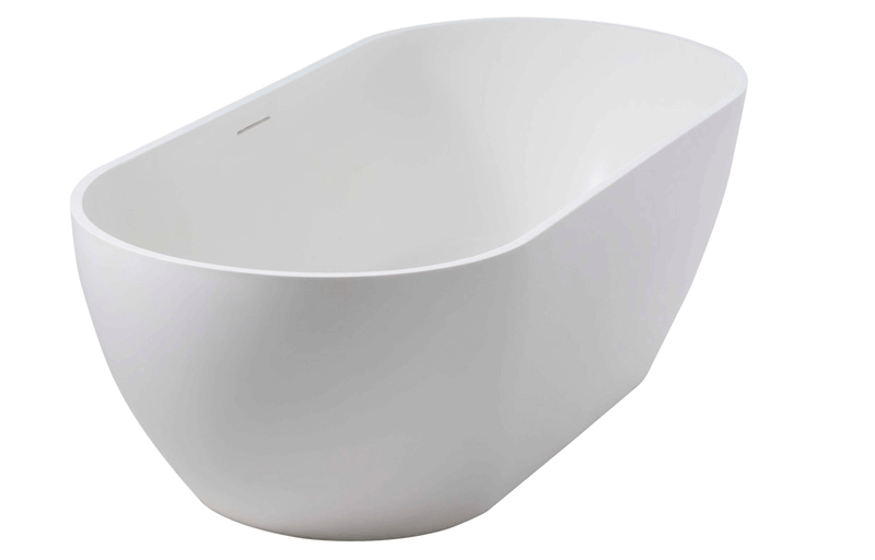 Clearwater Formoso Bath