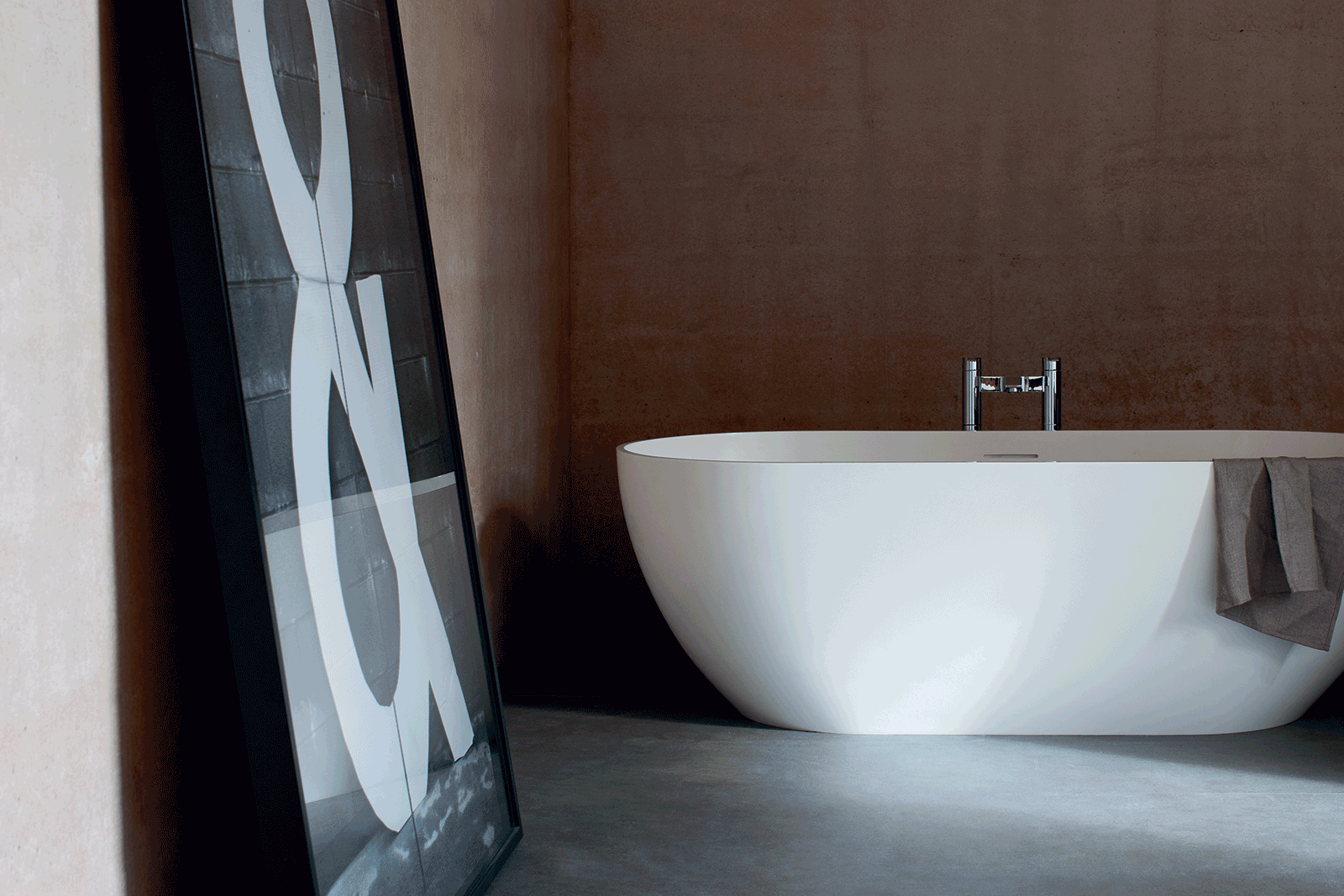 clearwater-formoso-bath