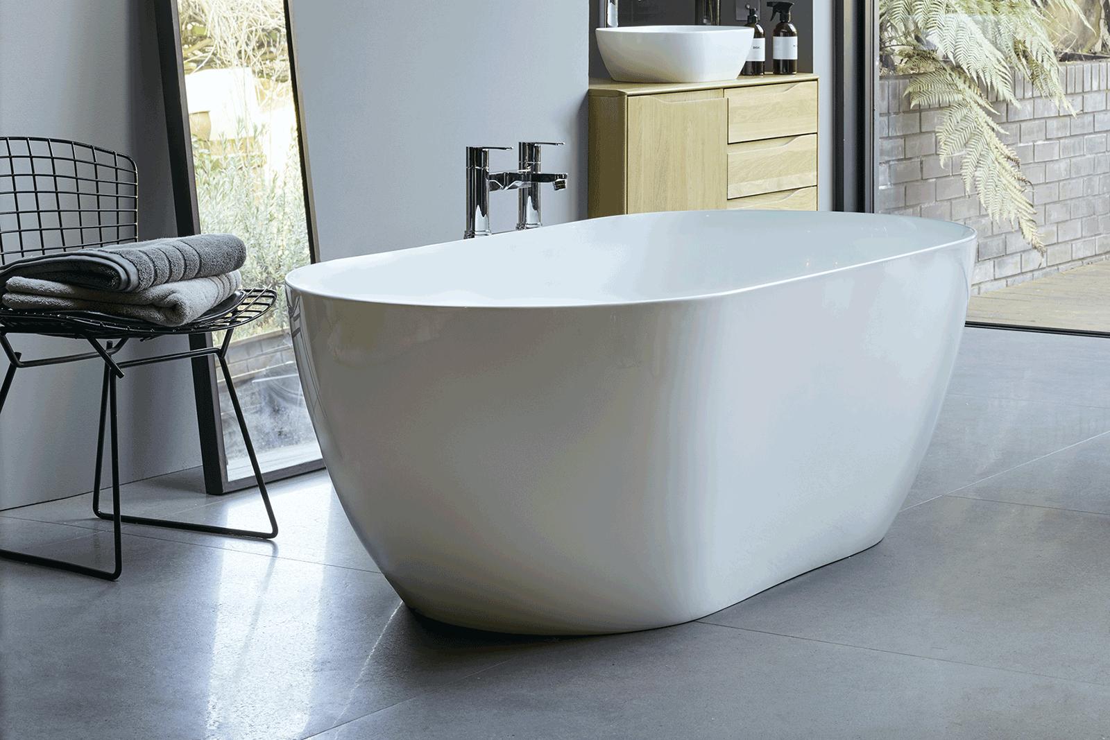 clearwater-formoso-grande-bath