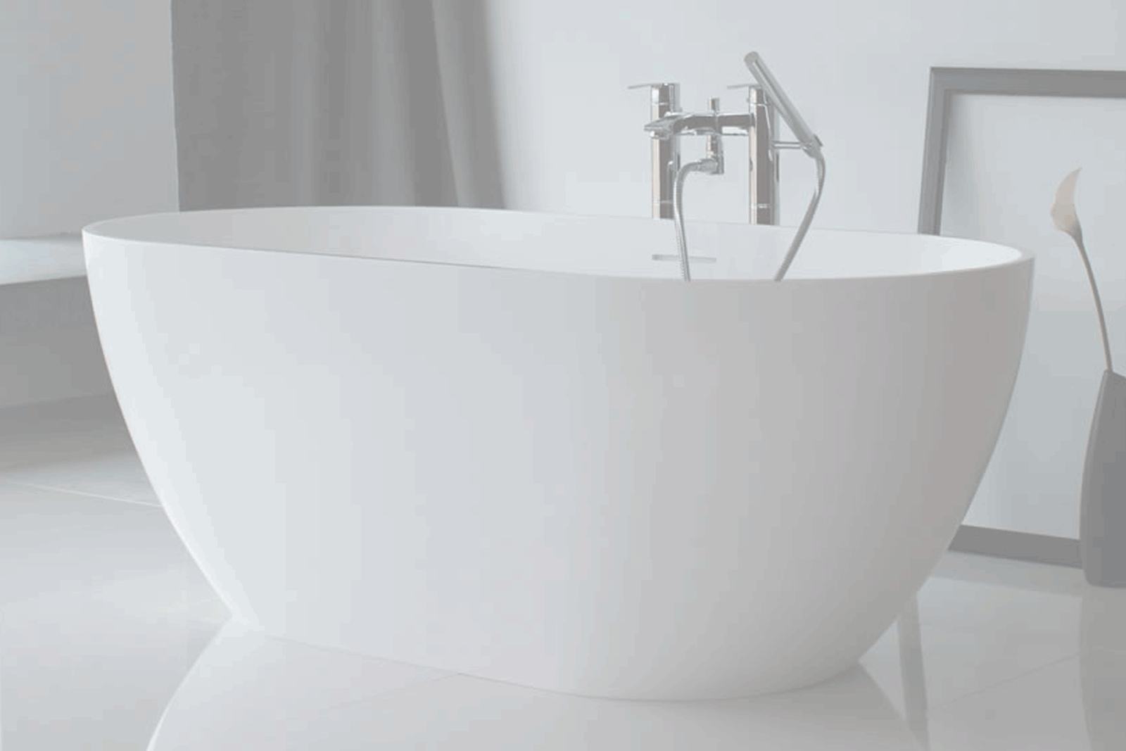 clearwater-heart-bath