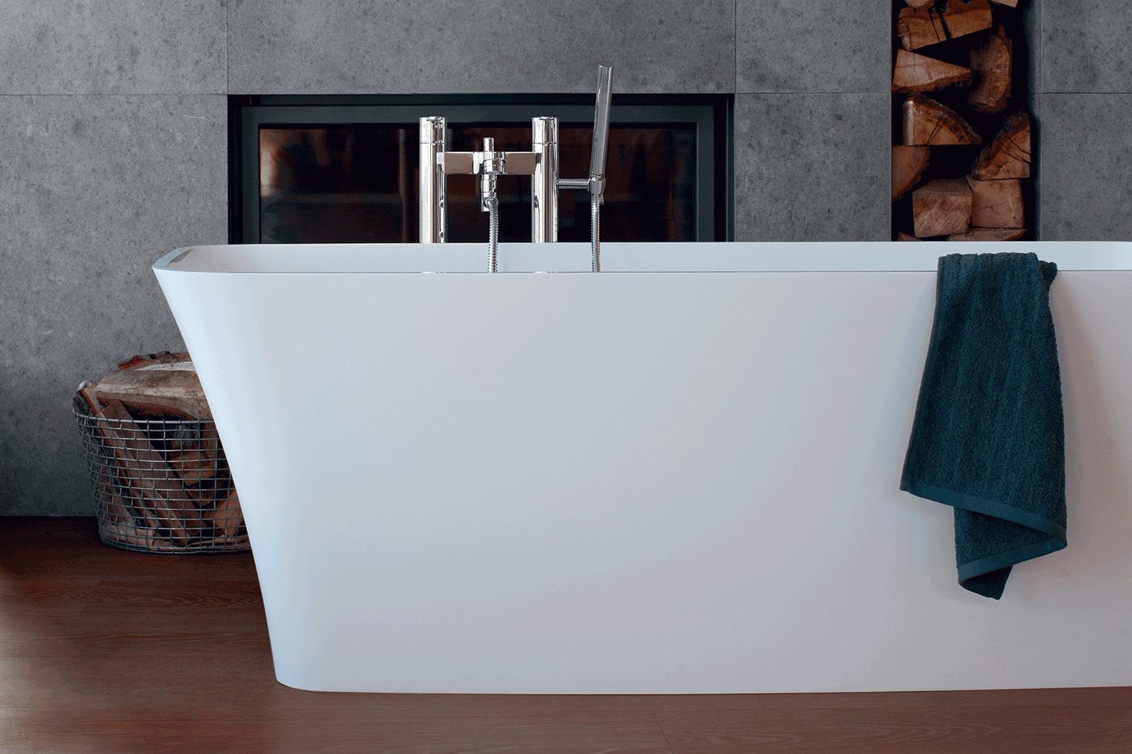 clearwater-palermo-piccolo-bath