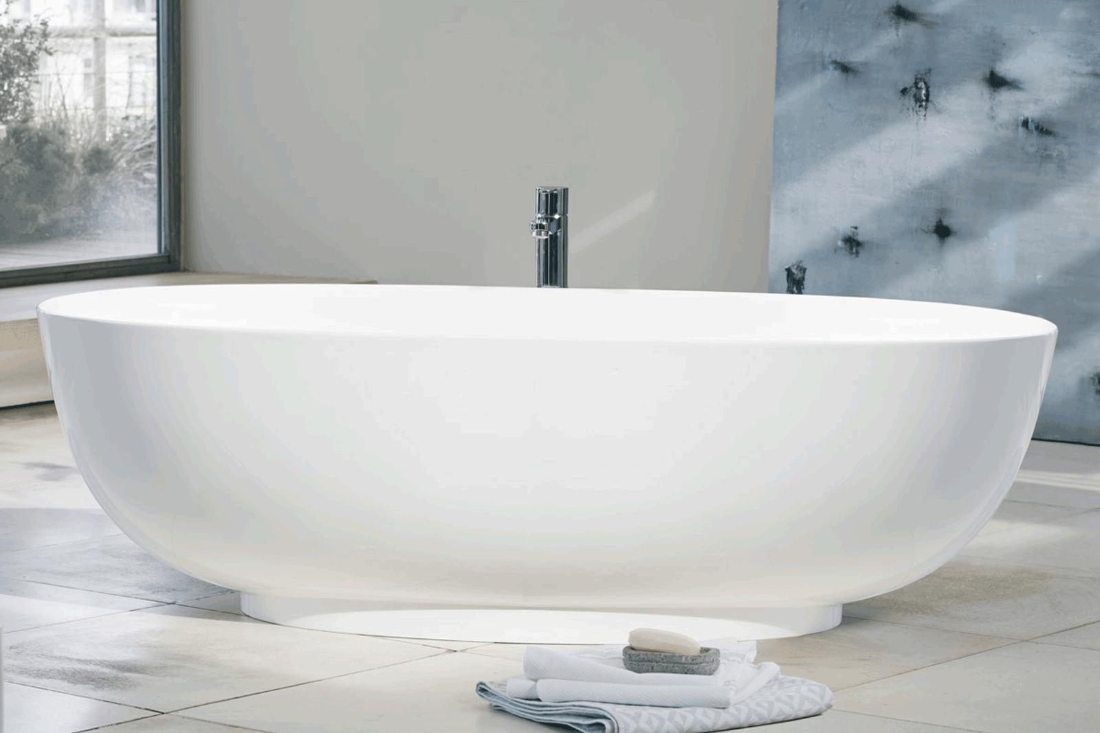 clearwater-puro-bath