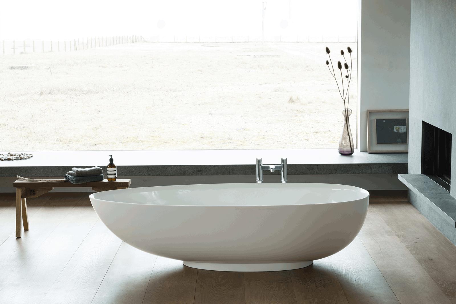 clearwater-teardrop-grande-bath