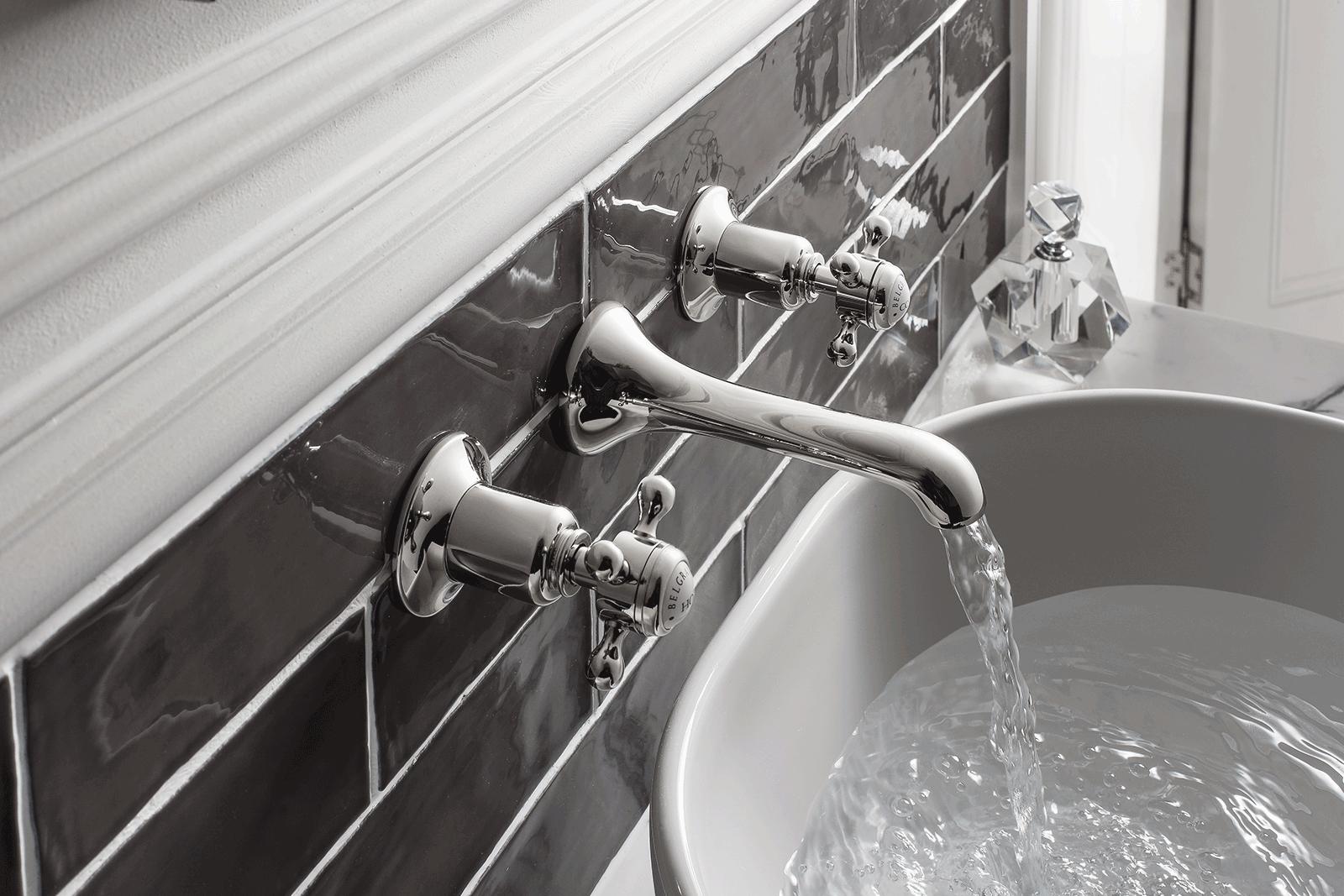 crosswater-belgravia-taps-mixer