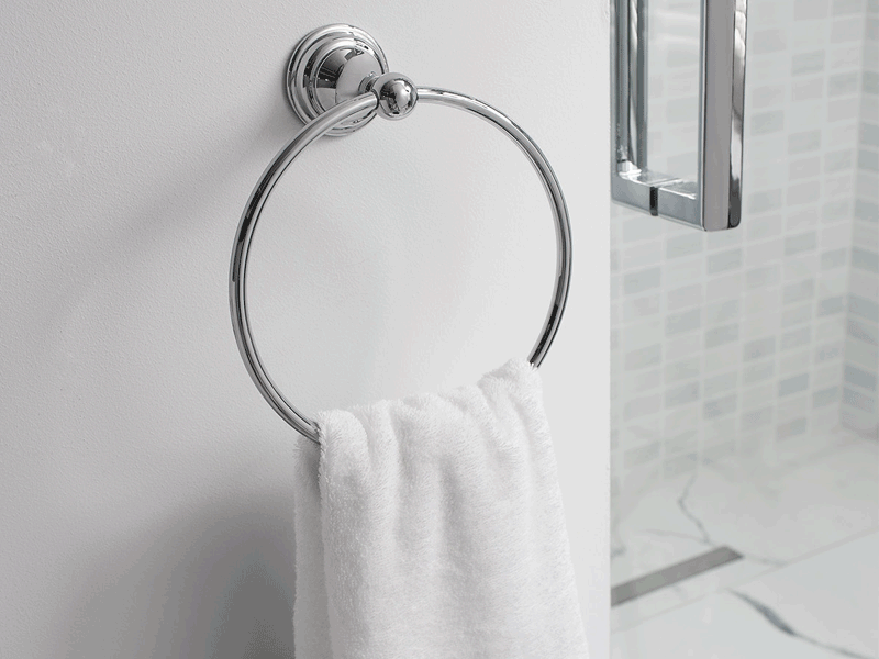 crosswater-belgravia-towel-ring