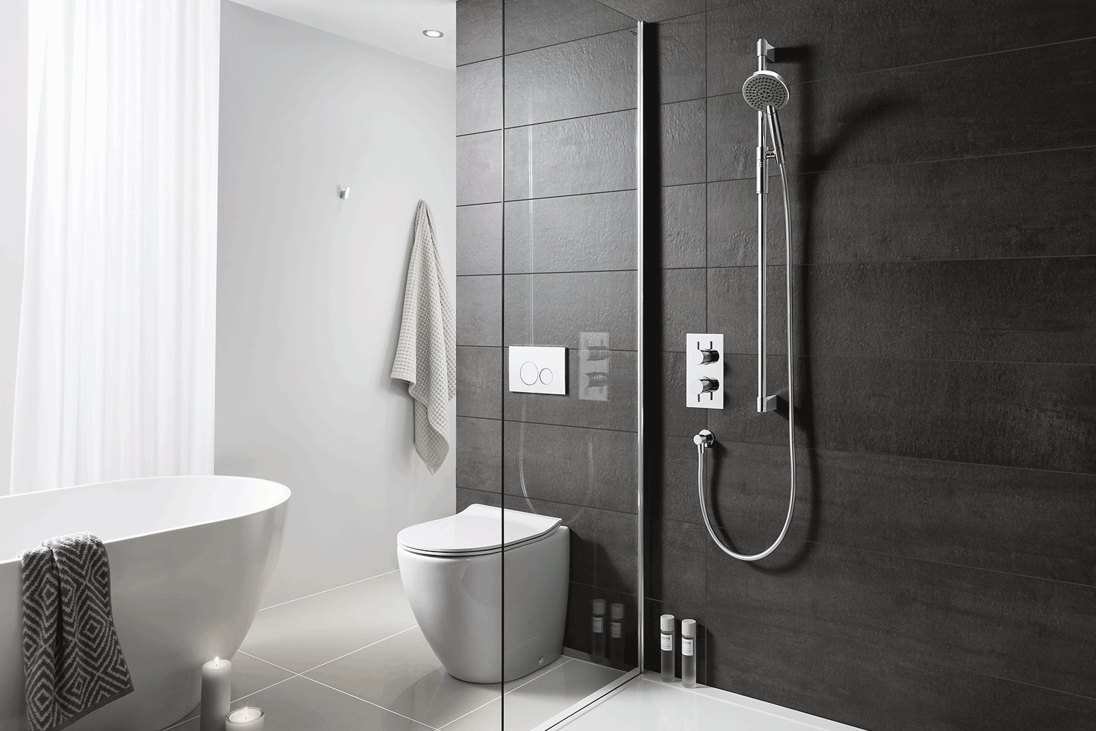 crosswater-premium-shower-set