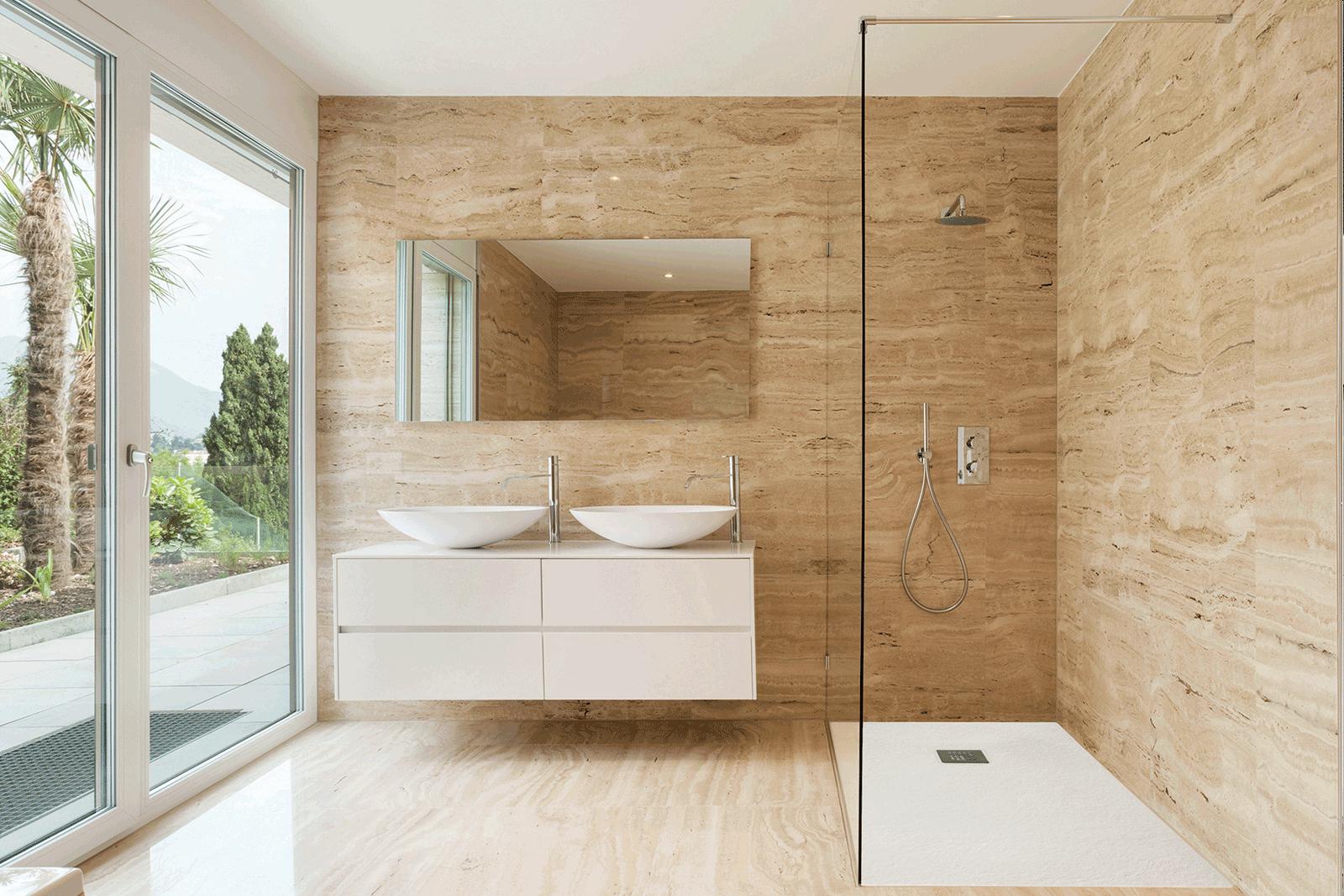 flair-gemstone-shower-room