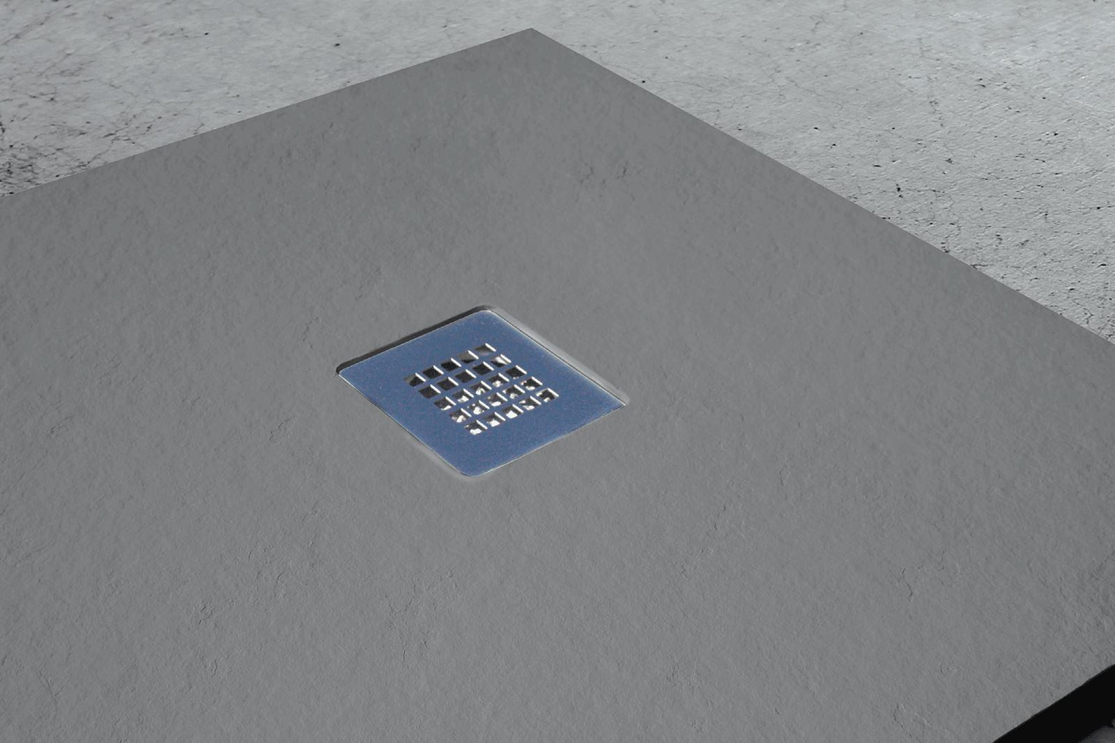 flair-gemstone-shower-tray