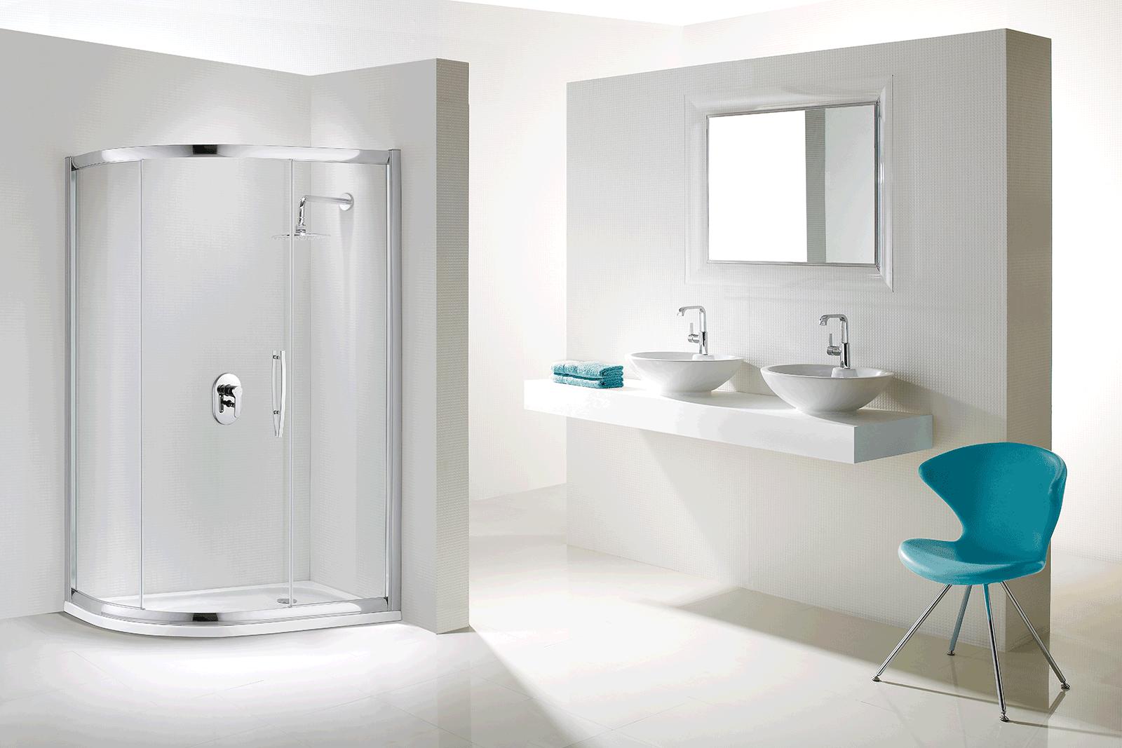 flair-namara-shower-enclosure