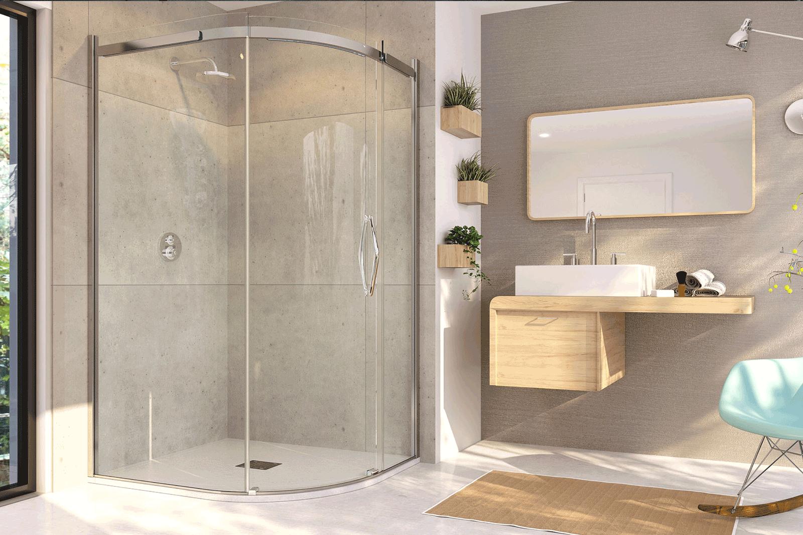 flair-oro-shower-enclosure