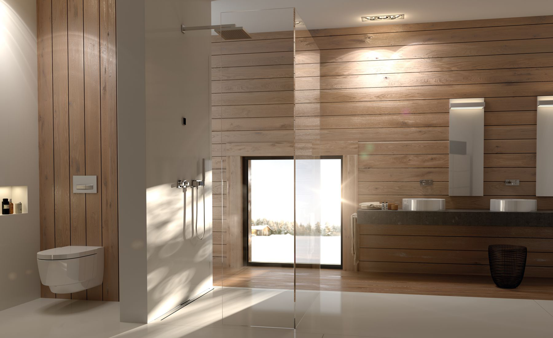 gerberit-mera-bathroom