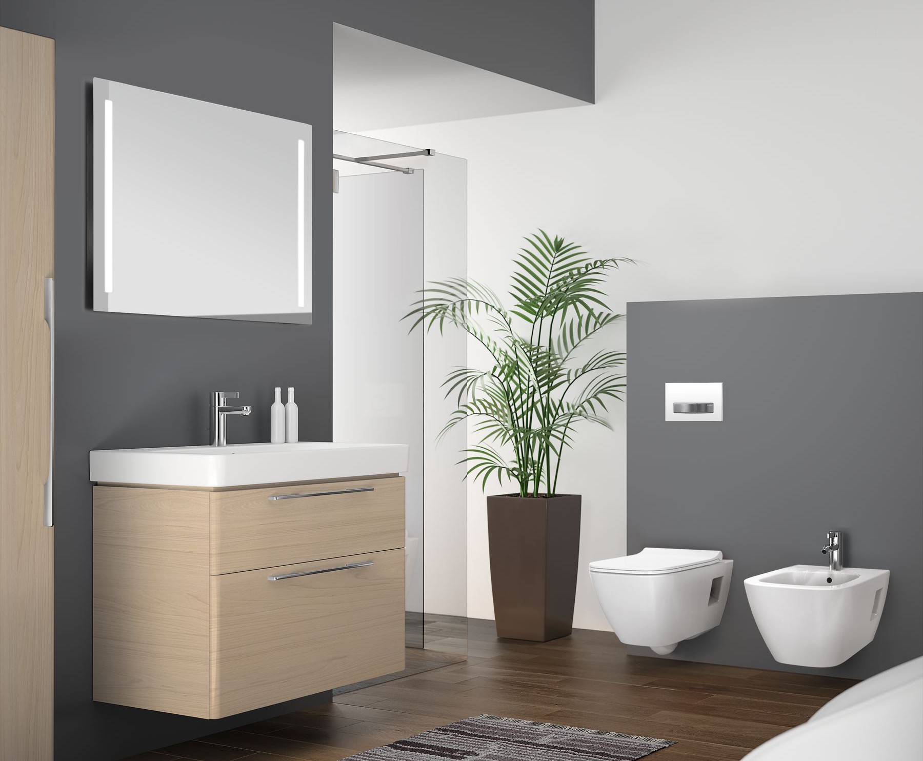 gerberit-smyle-bathroom-setting