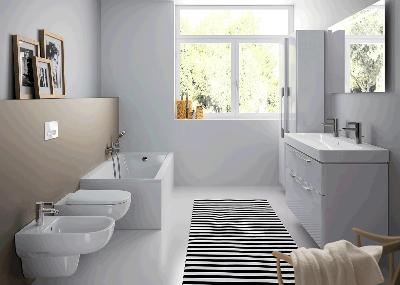 To View A Full Range Of Our Bathroom Products Please Visit One Of Our  Showrooms.
