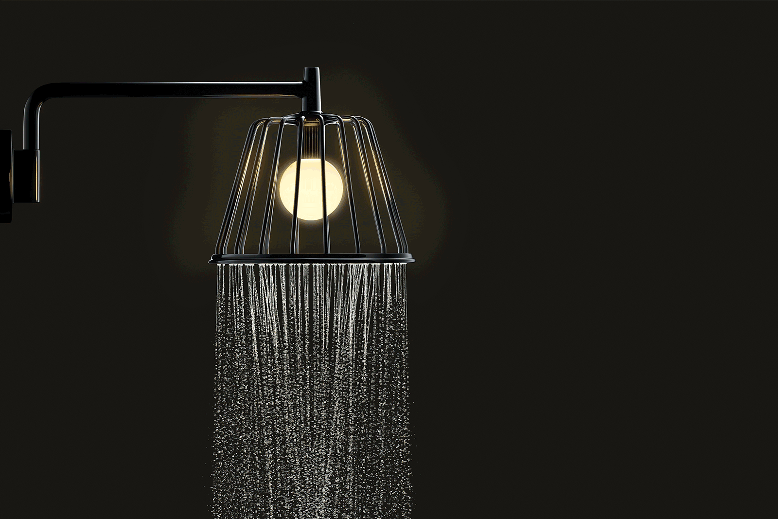 hansgrohe-axor-lamp-shower