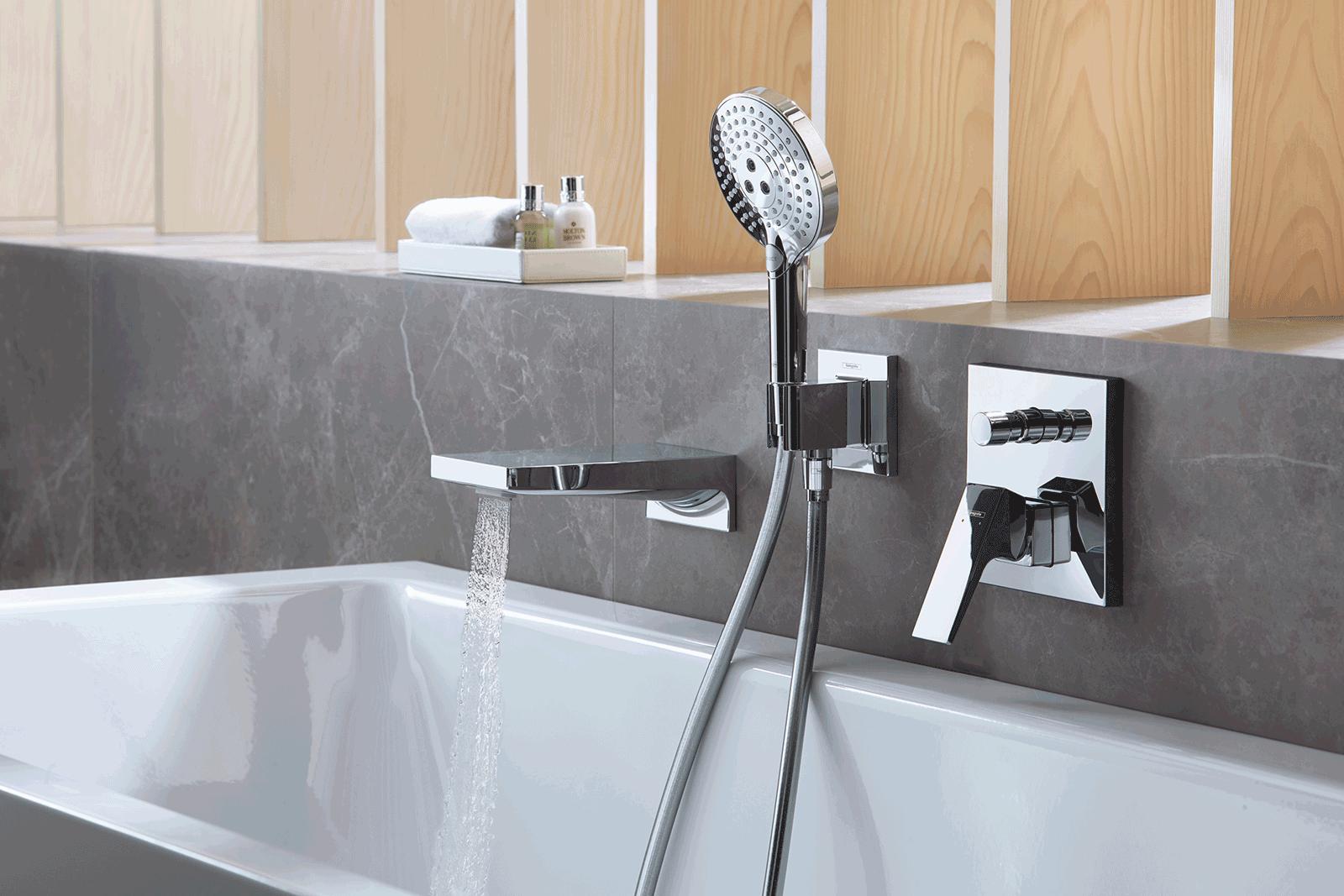 hansgrohe-bath-taps