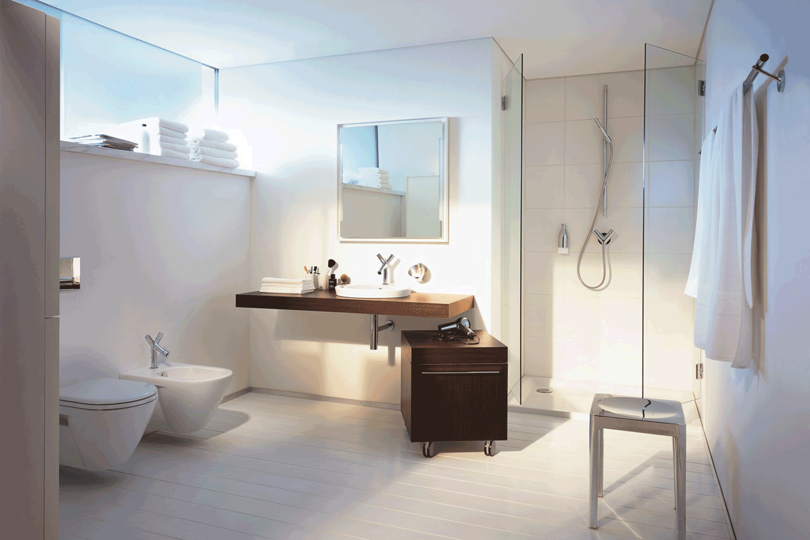 hansgrohe-bathroom