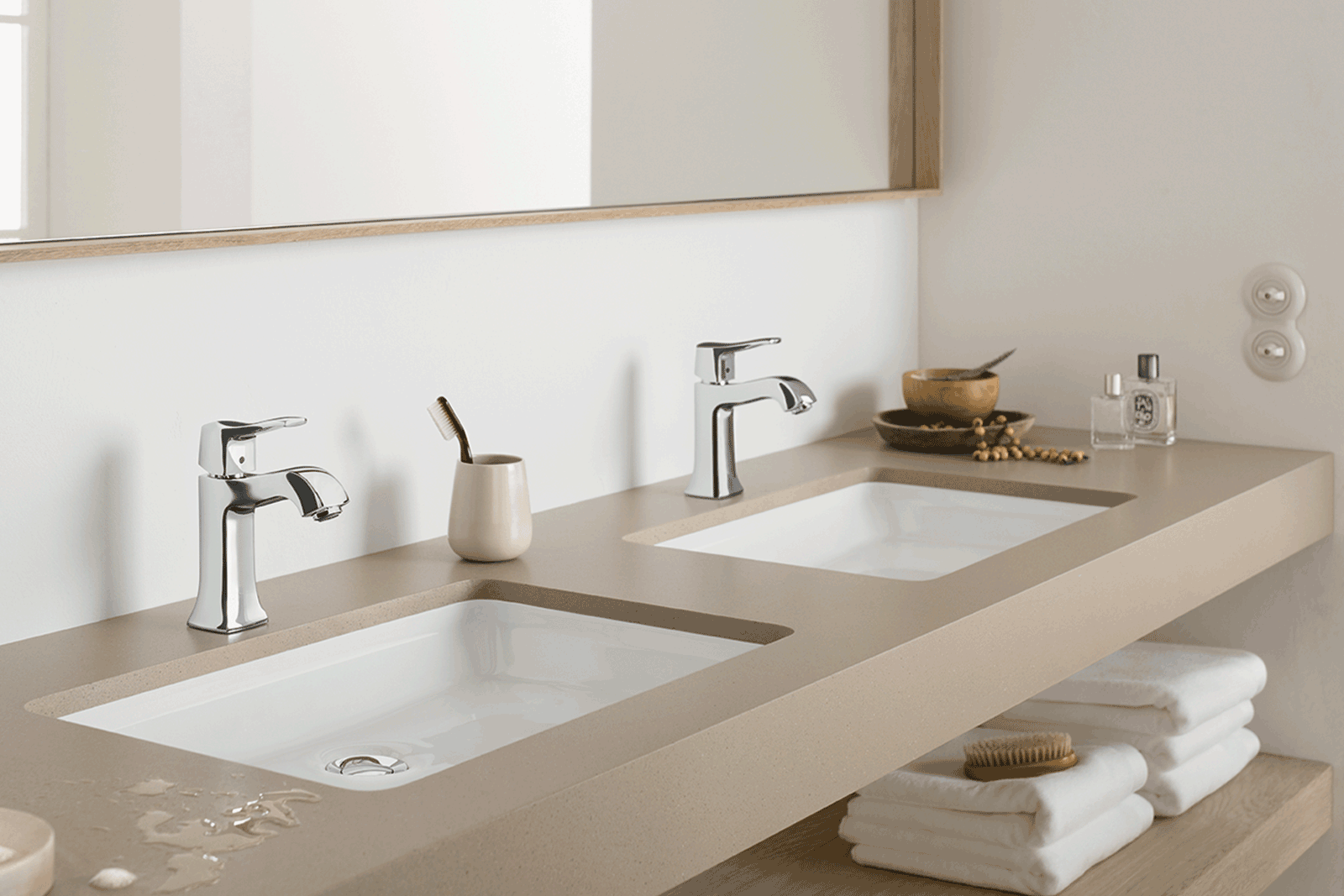 hansgrohe-sinks