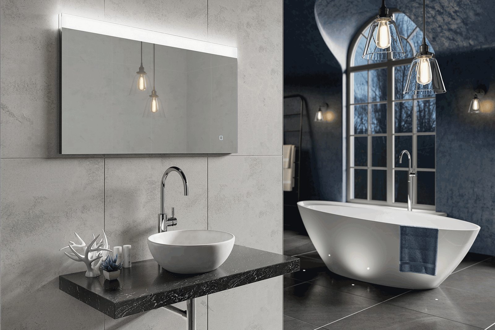 hib-alpine-lifestyle-bathroom