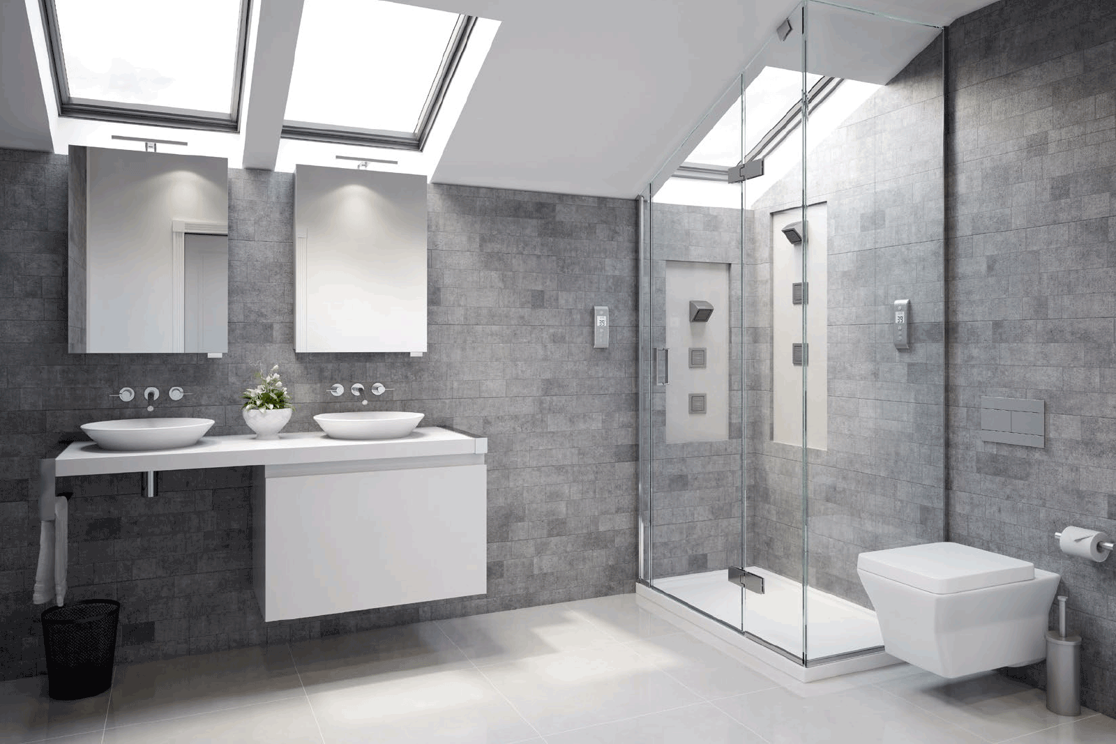 kohler-family-lifestyle-bathroom