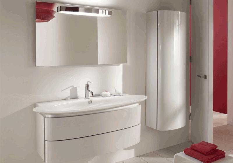 kohler-presquile-bathroom