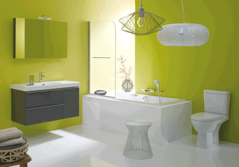 kohler-reach-bathroom