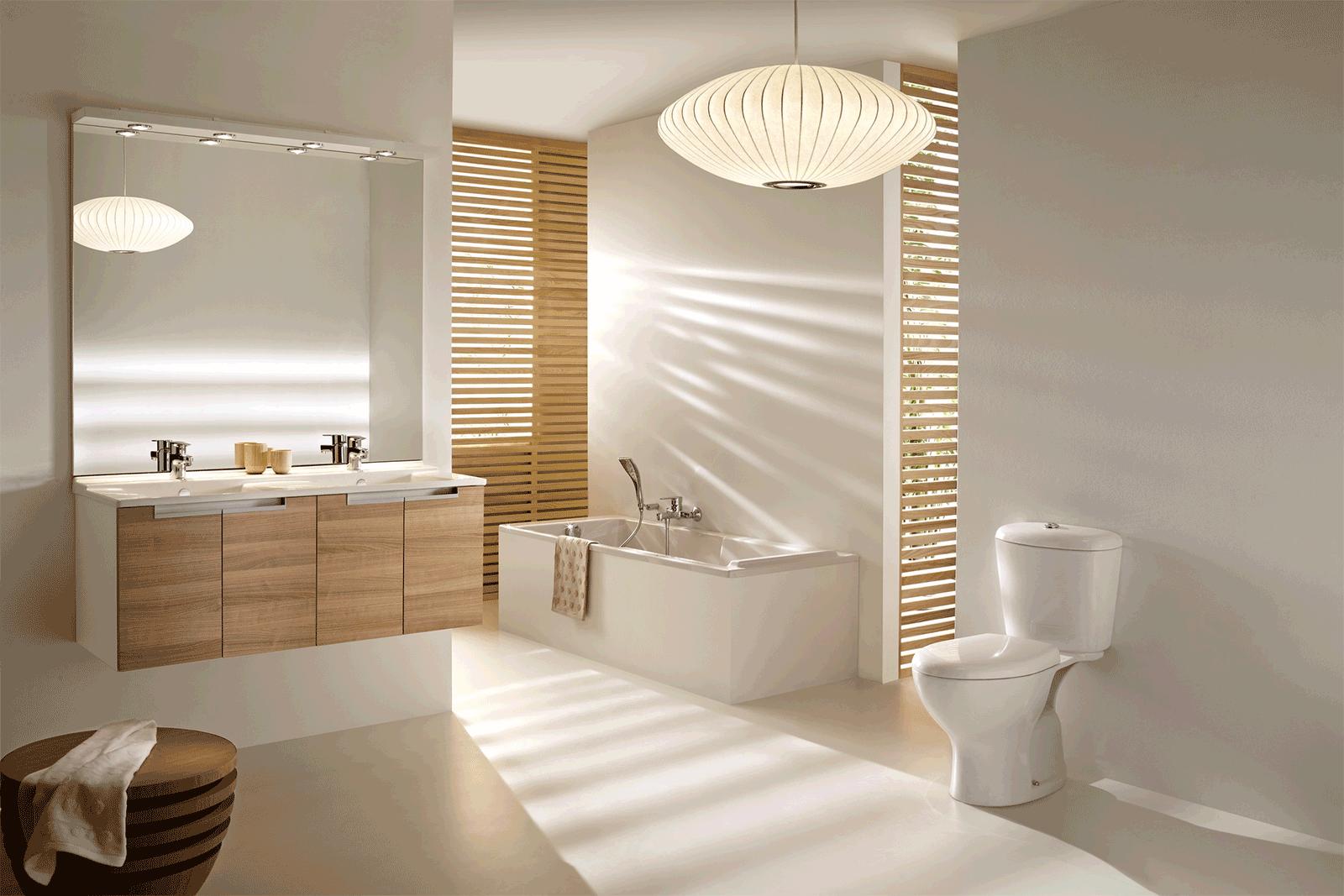 kohler-struktura-bathroom
