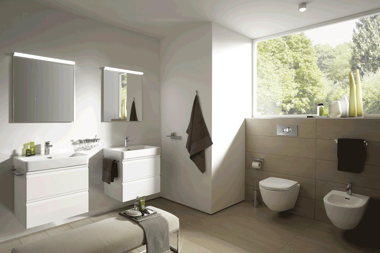 Laufen-pro-s-bathroom