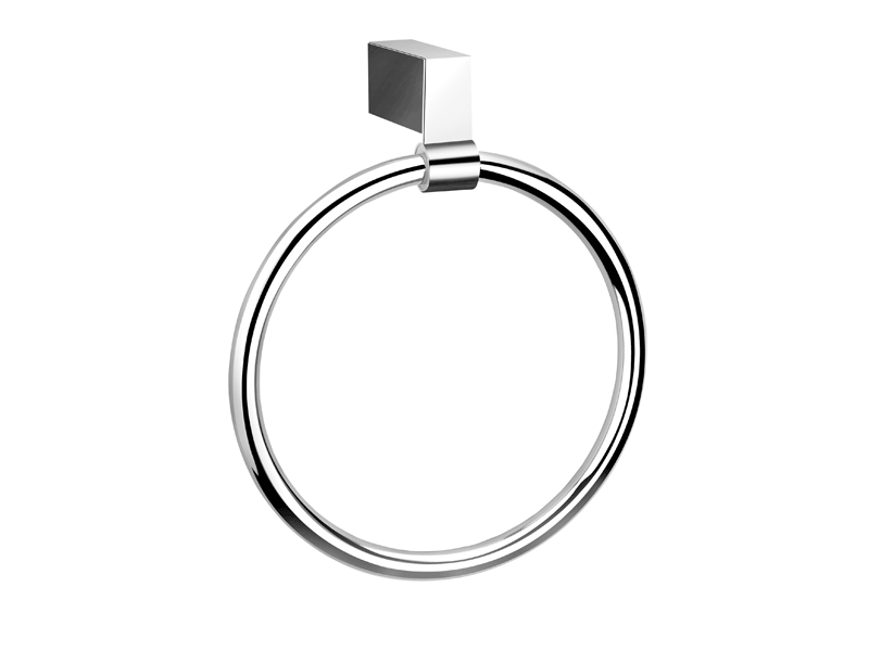 aqualla-encore-towel-ring