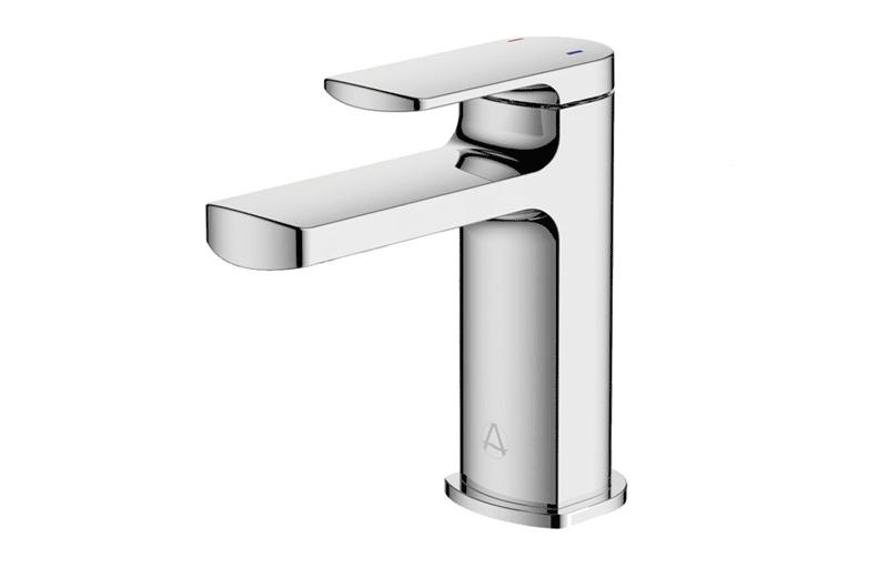 Aqualla fuse tap
