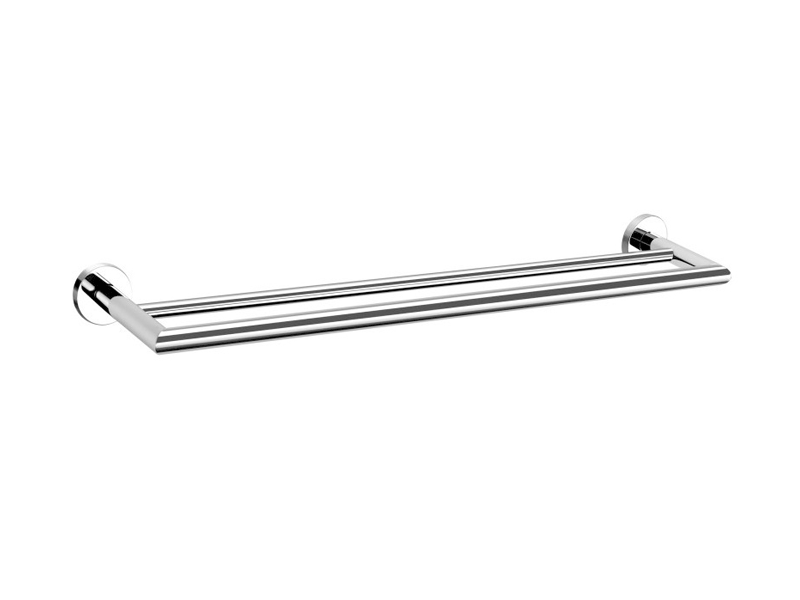 aqualla-luca-towel-rail