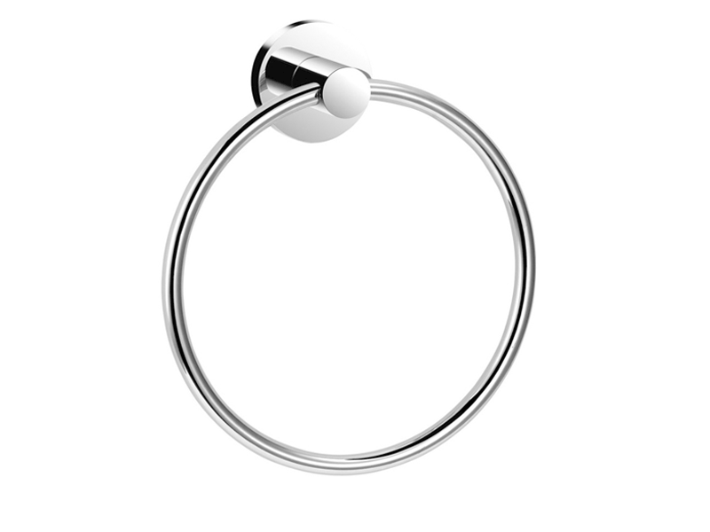 aqualla-luca-towel-ring