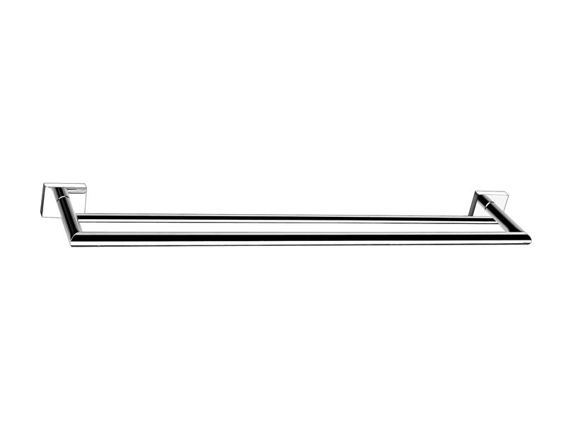 aqualla-rain-towel-rail