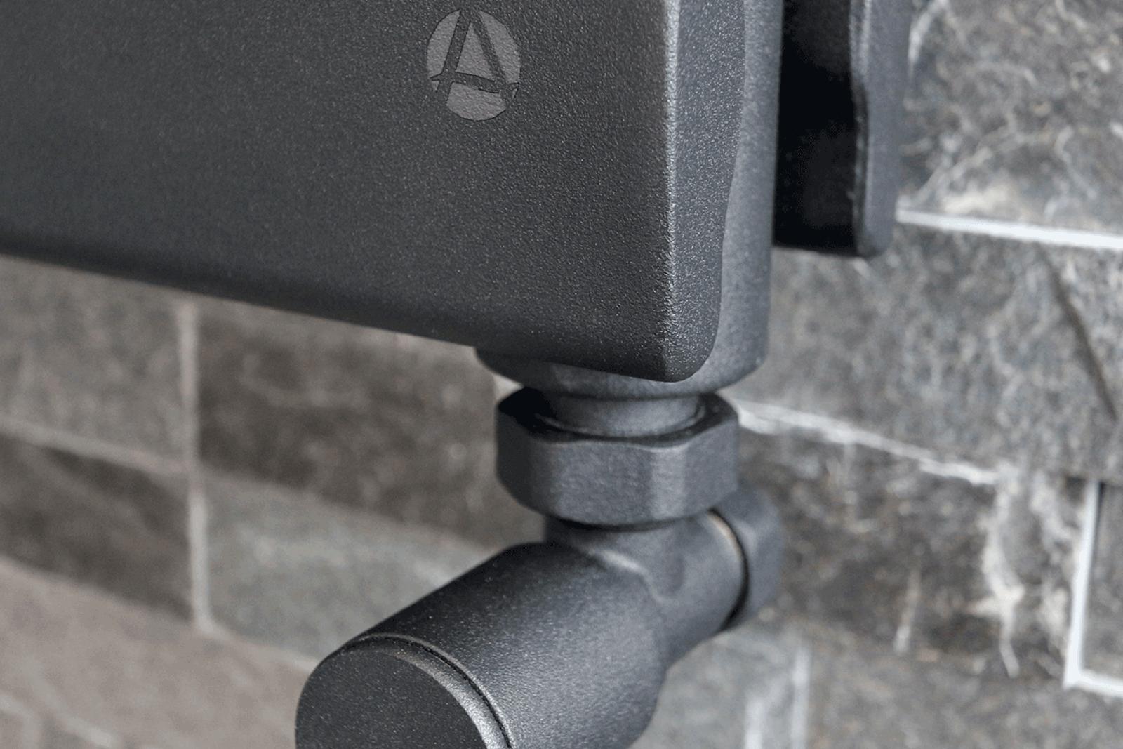 Aqualla valve