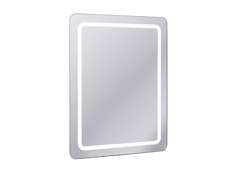Bauhaus celeste mirror