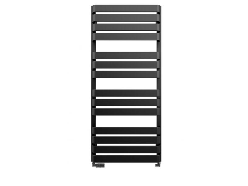 Bauhaus celeste radiator