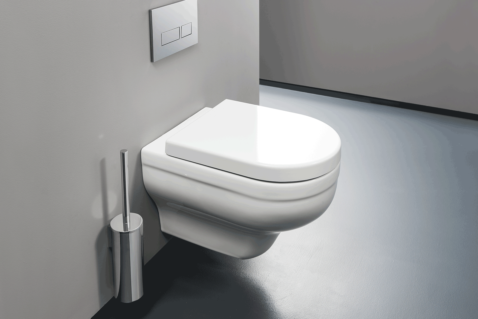 bauhaus-central-wc