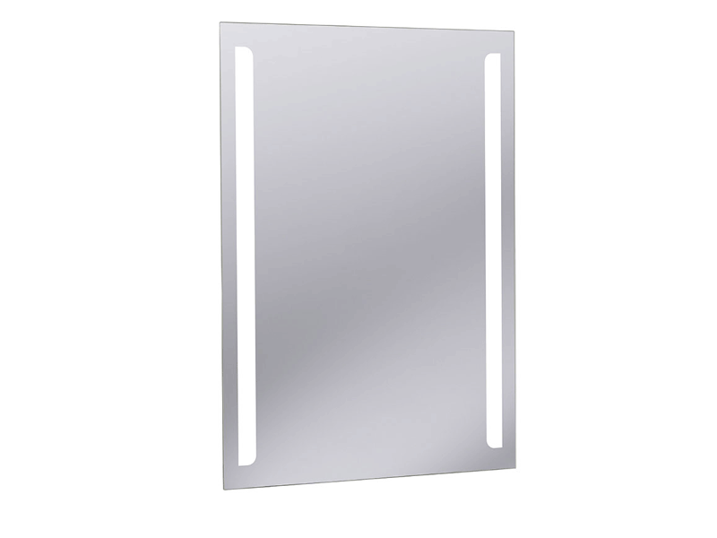 Bauhaus elite mirror