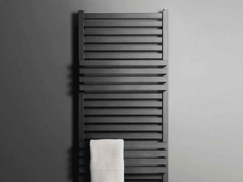 Bauhaus seattle radiator