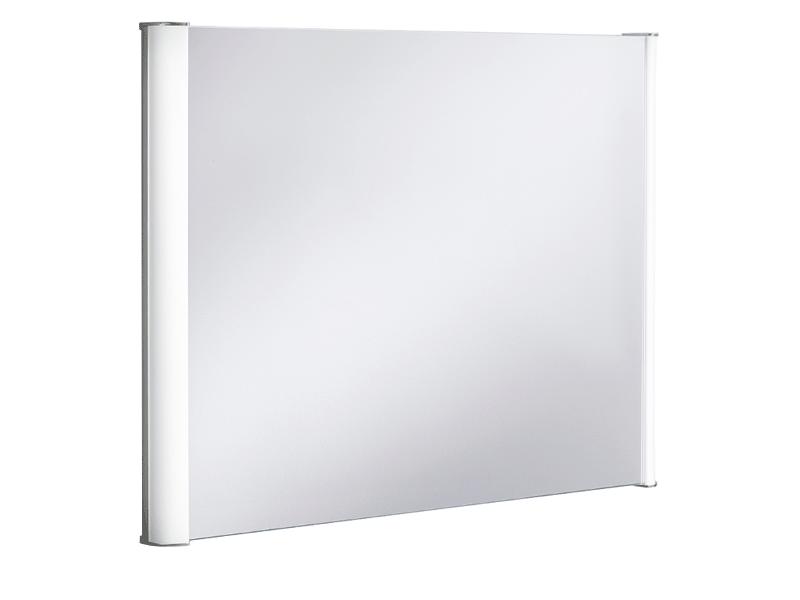 Bauhaus serene mirror