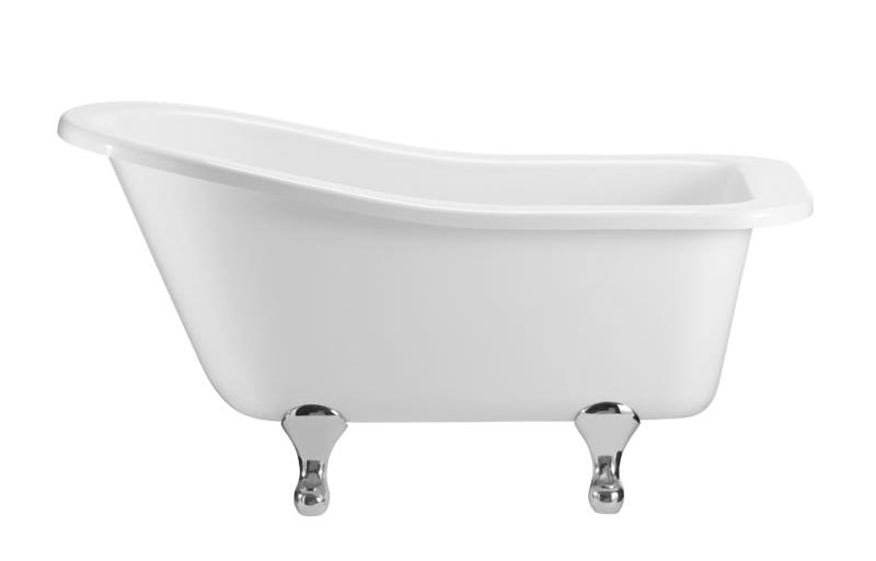 Burlington buckingham bath