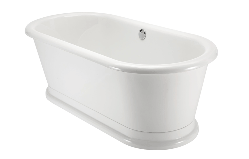 Burlington london bath