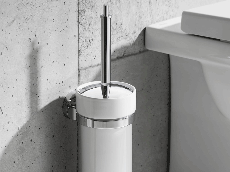 crosswater-central-toilet-brush-holder