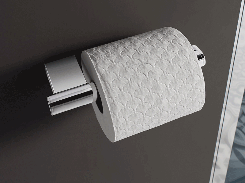 crosswater-mike-pro-toilet-roll-holder