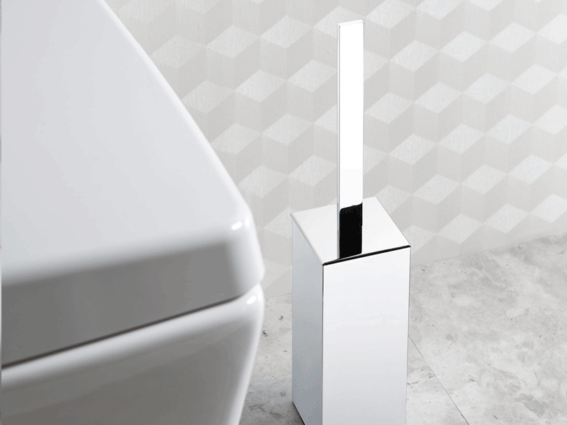 crosswater-zest-toilet-brush-holder