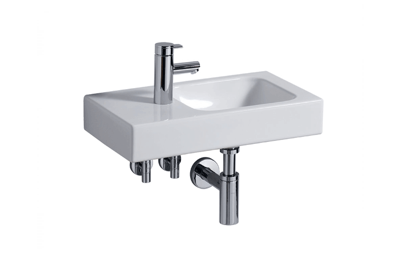 Geberit icon basin
