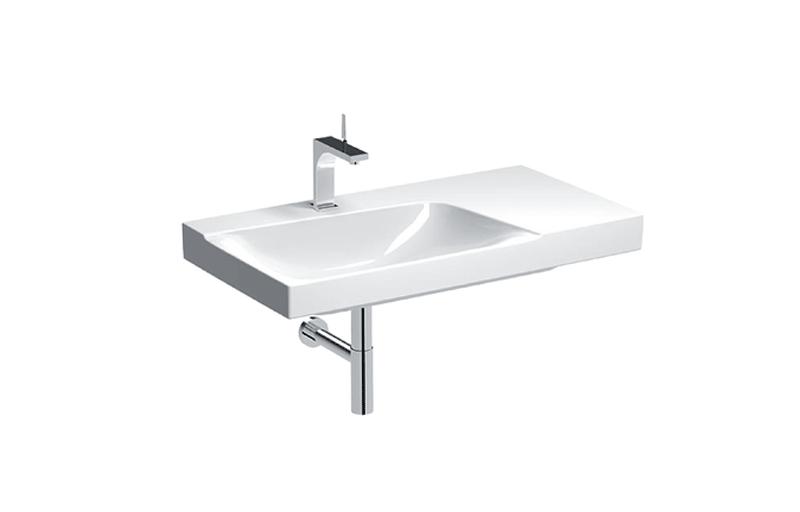 Geberit Xeno2 basin