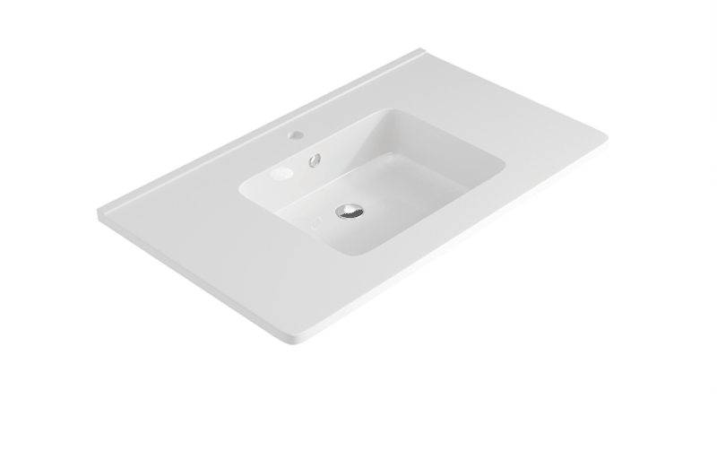 Hib glyde washbasin