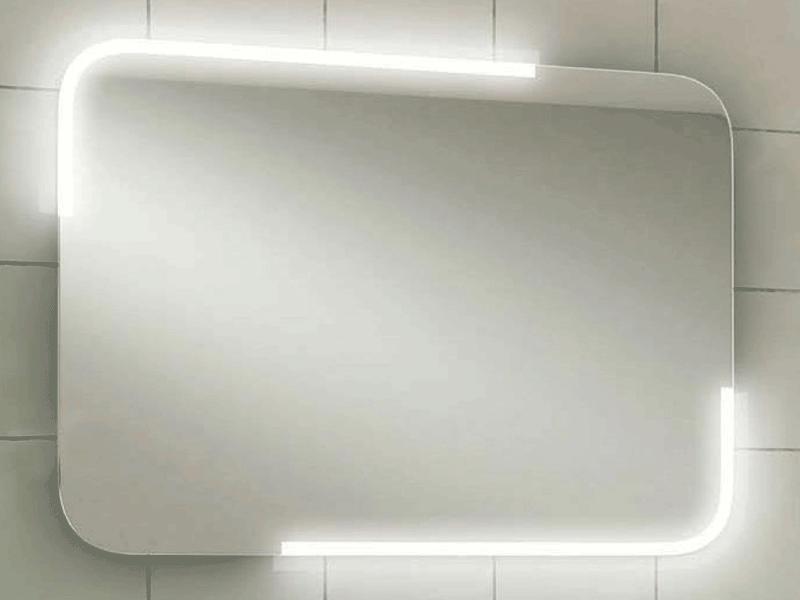 Hib orb mirror